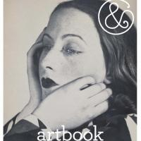 ARTBOOK Presents Its Spring 2015 Catalogue