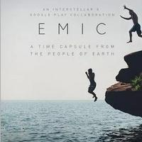 Short Film EMIC to Debut Exclusively on Google Play, 3/17