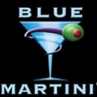 Bloomingdale's Aventura & Miami at the Falls and Blue Martini of Brickell Partner This Season for the Launch of Scent-sational