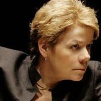 Baltimore Symphony Orchestra Sets Centennial Season