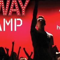 Weston Playhouse Theatre Company to Host BROADWAY BOOT CAMP, 8/3-21