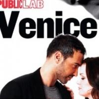 BWW TV EXCLUSIVE: VENICE's Creative Team Chats the 'Fascinating and Fun' Process - Go Behind the Scenes at Rehearsal!