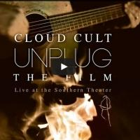 Cloud Cult Announce Release of New Feature-Length Concert Film