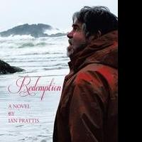 REDEMPTION by Ian Prattis is Released