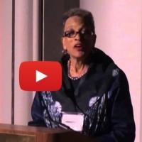 VIDEO: American Art in Dialogue - 1 - Welcome (Day 1)
