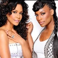 En Vogue, Lalah Hathaway, and YOLA Choir Join THE BLACK MOVIE SOUNDTRACK at the Hollywood Bowl Tonight