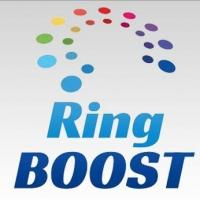 RingBoost Vanity Phone Numbers Provide Marketing 'Real Estate' for Small Business