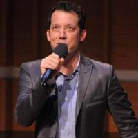 Photo Coverage: BORN FOR BROADWAY Lights Up Merkin Concert Hall - The Men's Performances!