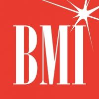 BMI Announces CMJ Showcase Lineup: VERITE, Atarah Valentine, Dreamshow & More