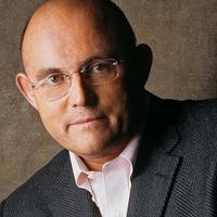 Ronan Tynan to Perform at Patchogue Theatre Gala, 4/25