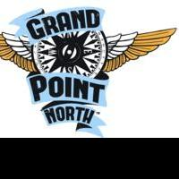 Grace Potter & The Nocturnals Play 2013 Grand Point North Music Festival This Weekend
