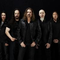 Dream Theater Unveils New Album Today
