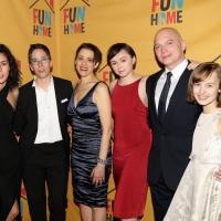 Fun Home Video