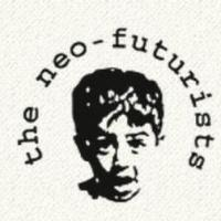 The Neo-Futurists Set 2014-15 season, Welcome New Artistic Leadership Team