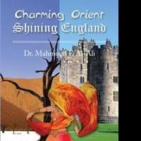 CHARMING ORIENT SHINING ENGLAND is Released