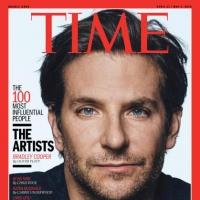 Audra McDonald, Bradley Cooper Among Time's 100 Most Influential People in the World; Full List!