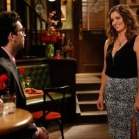 NBC's UNDATEABLE Ties for Time Slot Win