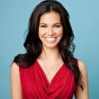 Melissa Rycroft Hosts E!'s BRINGING UP BABY Special Tonight