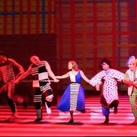 BWW TV Preview: Lyric Opera of Kansas City Presents Mozart's The Magic Flute