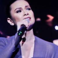 Lea Salonga Leads Launch of Manila's Newest Theatre