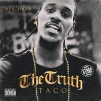 Chicago Artist Taco Releases New Visuals for 'The Truth'