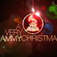 Ariana Grande, Maroon 5 & More Set for CBS Holiday Special A VERY GRAMMY CHRISTMAS Tonight