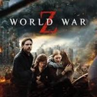 WORLD WAR Z Tops Movies-On-Demand Titles, Week Ending 9/22