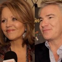 BWW TV: Broadway's LIVING ON LOVE Preps for Previews- Meet the Company!