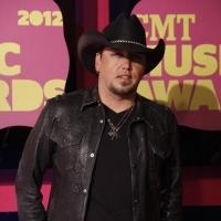 CMT Honors Jason Aldean, Luke Bryan & More at 4th Annual CMT ARTISTS OF THE YEAR Tonight