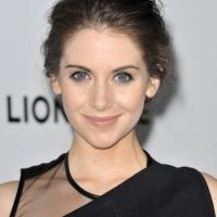 TV Land Orders Pilot Based on TEACHERS Web Series; COMMUNITY's Alison Brie to Produce
