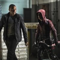 BWW Recap: ARROW Stays Mostly Dead, But Justice Still Rises