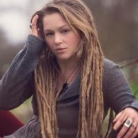 Crystal Bowersox, Red Molly and Brentano Quartet Come to The Barns at Wolf Trap, Now thru 3/28