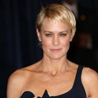 Robin Wright & Sam Worthington Board Universal's EVEREST