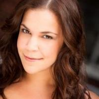 Lindsay Mendez, Gideon Glick & More to Lead Roundabout's World Premiere of SIGNIFICANT OTHER