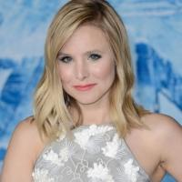 Kristen Bell, Jim Parsons, Andy Samberg & More Present at Nickelodeon's KIDS' CHOICE AWARDS Tonight