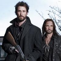 TNT, TBS to Bring FALLING SKIES, MOB CITY, KING OF THE NERDS & More to New York Comic Con