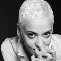 Mariza to Perform at Gallo Center, 11/6