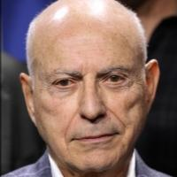 Alan Arkin, Ed Helms and Amanda Seyfried Join All-Star Cast for LET IT SNOW Movie