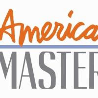 THIRTEEN's American Masters to Present Premiere of JASCHA HEIFETZ: GOD'S FIDDLER This Month