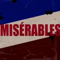 BWW Reviews: Bayou City Theatrics' LES MISERABLES Is Promising But Unpolished