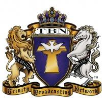 Trinity Broadcasting Network Re-Affirms Strong Commitment to Nation of Israel