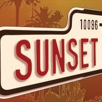 Andrew Lloyd Webber's Meisterwerk SUNSET BOULEVARD im Mittels�chsischen Theater Freiberg