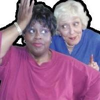 BWW Reviews: Forum Theatre's ODD COUPLE (FEMALE VERSION) Fun and Feisty