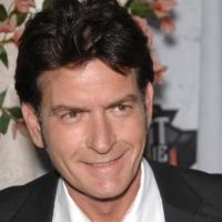 Charlie Sheen Returning for TWO AND A HALF MEN's Series Finale?