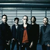 LINKIN PARK Headlines Sunset Strip Music Festival Today