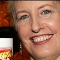 WAKE UP with BWW 1/7/2015 - UNDER THE RADAR, 'PRAY FOR YOU SO HARD' and More!