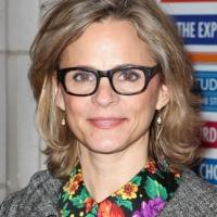 Amy Sedaris to Join Jane Krakowski in Fox's DEAD BOSS