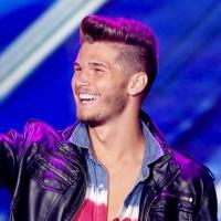 BWW Recap THE X FACTOR Auditions - Episode 4