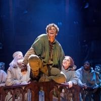 Paper Mill's HUNCHBACK OF NOTRE DAME Will Not Transfer to Broadway; Fans Start Petition!