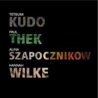 Andrea Rosen Gallery Presents Counter Forms: Tetsumi Kudo, Alina Szapocznikow, Paul Thek, Hannah Wilke, 10/11